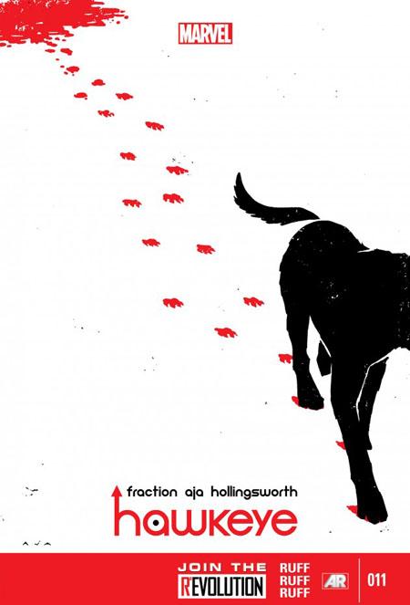 Hawkeye-011-fraction-aja-pizza-dog-hawkguy