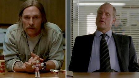 HBO-True-Detective-woody-harrlson_Matthew_McConaughey (4)