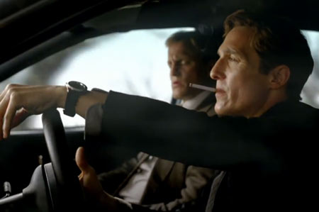 HBO-True-Detective-woody-harrlson_Matthew_McConaughey-(5)