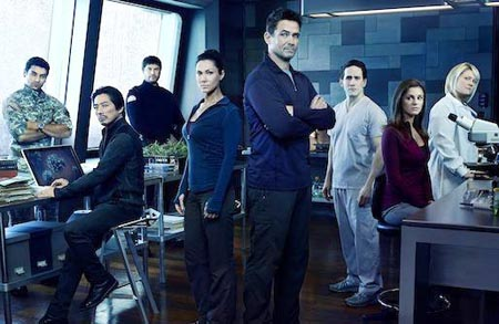 helix-syfy-tv-series_ (1)