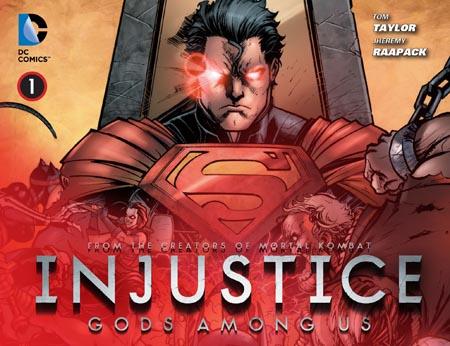 Injustice-Gods-Among-Us-dc-comics-tom-taylor (2)