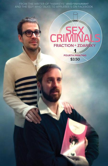 sex-criminals-fourth-printing-variant-cover--matt-fraction-chip-zdarsky