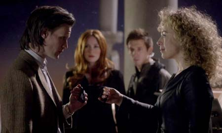 the-wedding-of-river-song--matt-smith-doctor-who-11-bbc
