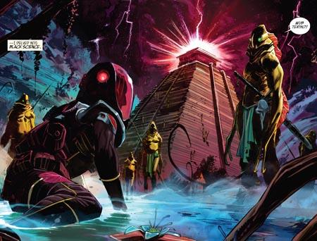 Black-Science-image-comics-rick-remender-matteo-scalera_ (2)