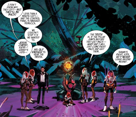 Black-Science-image-comics-rick-remender-matteo-scalera_ (3)