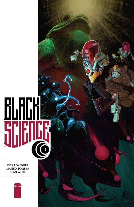 Black-Science-image-comics-rick-remender-matteo-scalera_