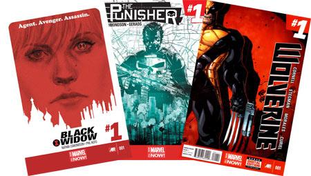 black-widow-punisher-wolverine-all-new-marvel-now