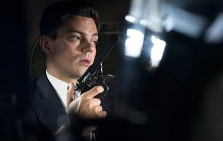 fleming-the-man-who-would-be-bond-dominic-cooper-bbc-america_ (1)