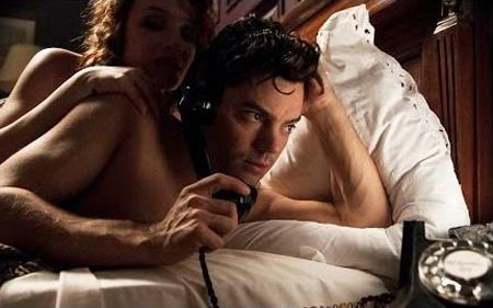 fleming-the-man-who-would-be-bond-dominic-cooper-bbc-america_ (9)