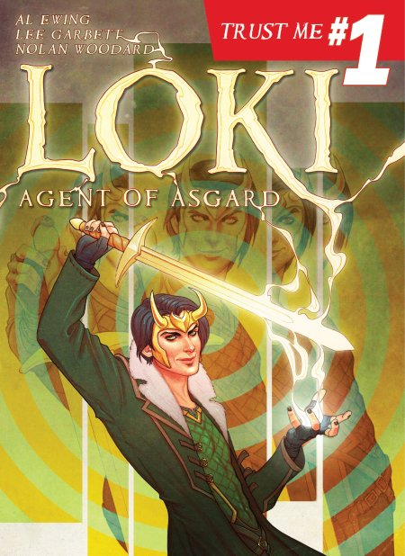 Loki-agent-asgard-al-ewing-all-new-marvel-now