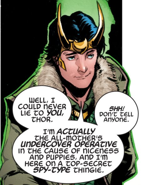 Loki-agent-asgard-al-ewing-all-new-marvel-now2