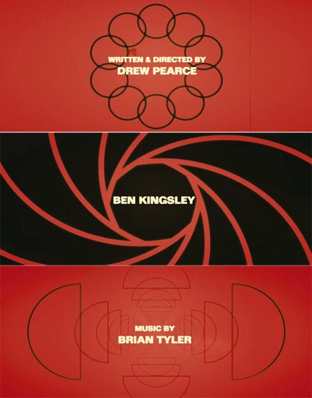 marvel-one-shot-all-hail-the-king-drew-pearce-ben-kingsley-iron-man-3_end-credits