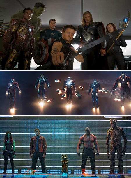 marvel-studios-iron-man-3-house-party-protocols-avengers-guardians-galaxy