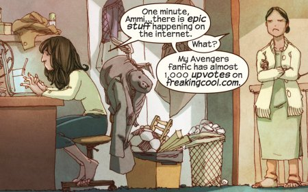 ms-marvel-kamala-khan-g-willow-wilson-adrian-alphona-marvel-comics_ (2)