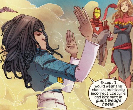 ms-marvel-kamala-khan-g-willow-wilson-adrian-alphona-marvel-comics_ (5)