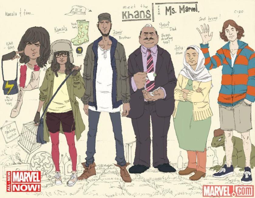 ms-marvel-kamala-khan-g-willow-wilson-adrian-alphona-marvel-comics_ (6)