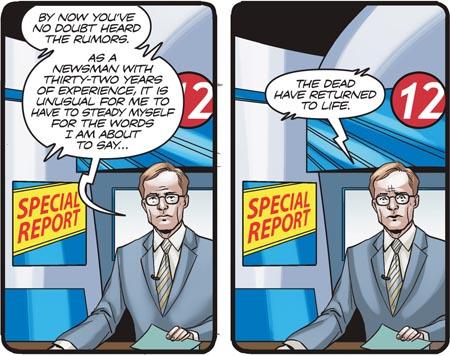 Revival-Tim-Seeley-Mike-Norton-image-comics_ (0)