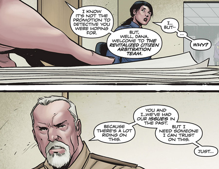 Revival-Tim-Seeley-Mike-Norton-image-comics_ (15)