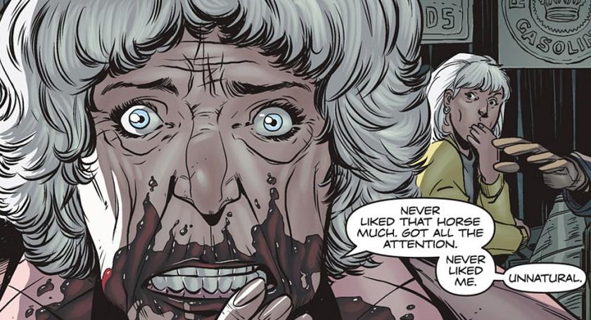 Revival-Tim-Seeley-Mike-Norton-image-comics_ (22)