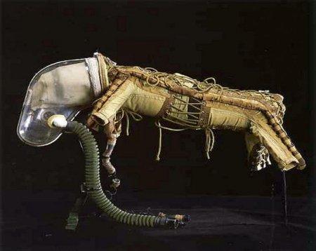 soviet-dog-cosmonaut-suit-james-gunn-cosmo-guardians-galaxy