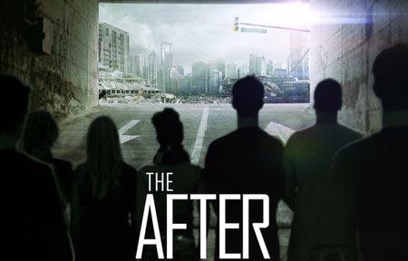 the-after-chris-carter-amazon-tv (5)
