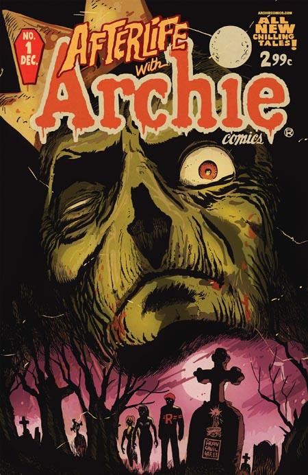 Afterlife-With-Archie-roberto-aguirre-sacasa-francesco-francavilla_