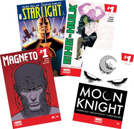 brainstomping-magneto-moon-knight-starlight-she-hulk