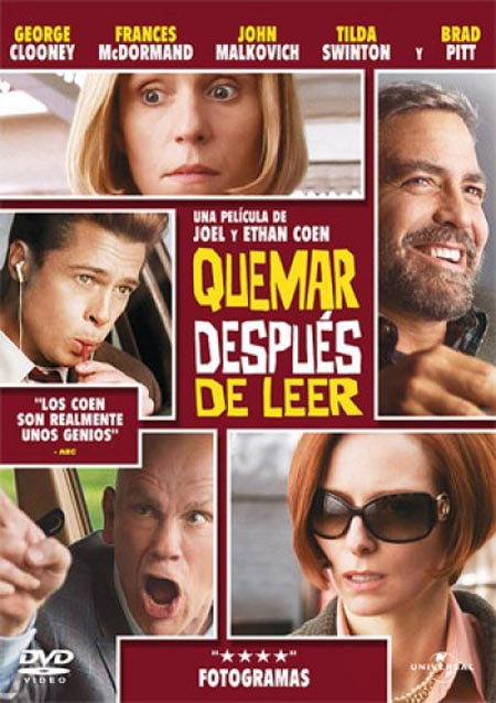 burn-after-reading-quemar-despues-de-leer-hermanos-coen-brothers_