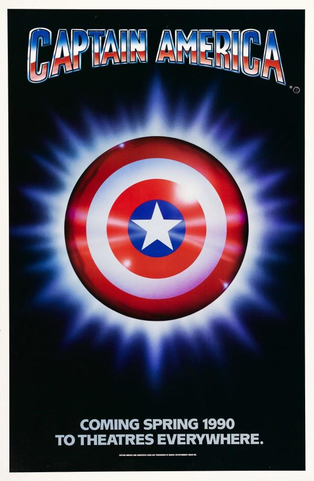 captain_america_poster