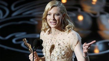 Cate-Blanchett-408x264oscars-2014