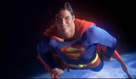 cristopher-reeve-Superman-smiling