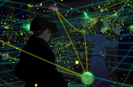 disney-planeta-del-tesoro-treasure-planet- (1)
