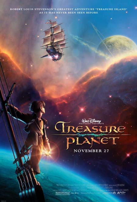 disney-planeta-del-tesoro-treasure-planet- (6)