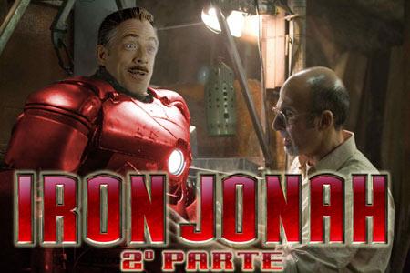 iron-jonah-2