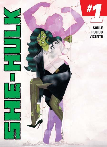 She-Hulk-chalres.soule-javier-oulido-marvel