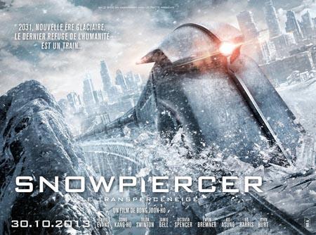 snowpiercer_poster_Bong Joon-ho -Le-Transperceneige-chris-evans_