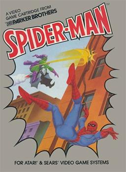 Spider-Man_(1982)_Atari