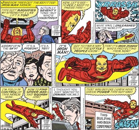 stan-lee-alex-saviuk-spiderman-strips-iron-jonah_2parte_ (9)