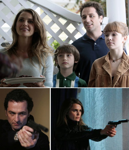 the-americans-fx-television_ (3)