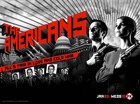 the-americans-fx-television_