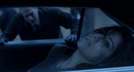TheAmericans-joyce-ramirez-Dead-Car