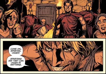 Three-kieron-gillen-jordie-bellaire-ryan-kelly-image-comics_ (1)