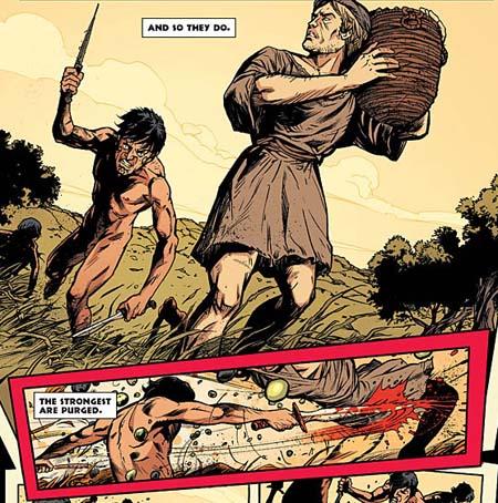 Three-kieron-gillen-jordie-bellaire-ryan-kelly-image-comics_ (6)
