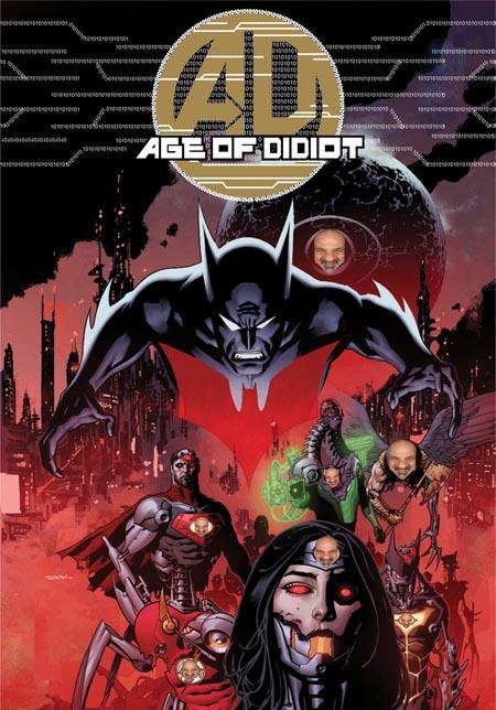 AGE-OF-DIDIOT-futures-end-dc-new-52-batman_beyond