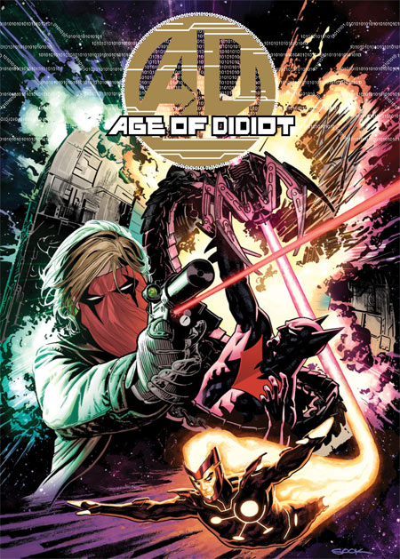 AGE-OF-DIDIOT-futures-end-dc-new-52-grifter-jimm-lee