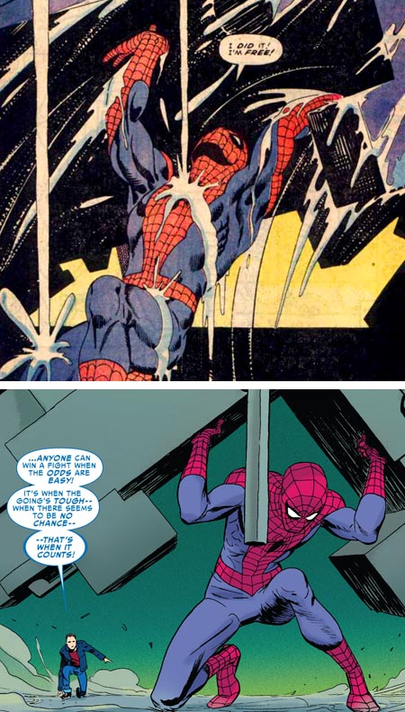 amazing-spiderman-33-stan-lee-steve-ditko-master-planner