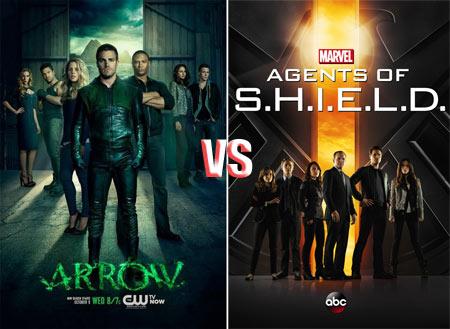arrow-versus-agents-of-shield