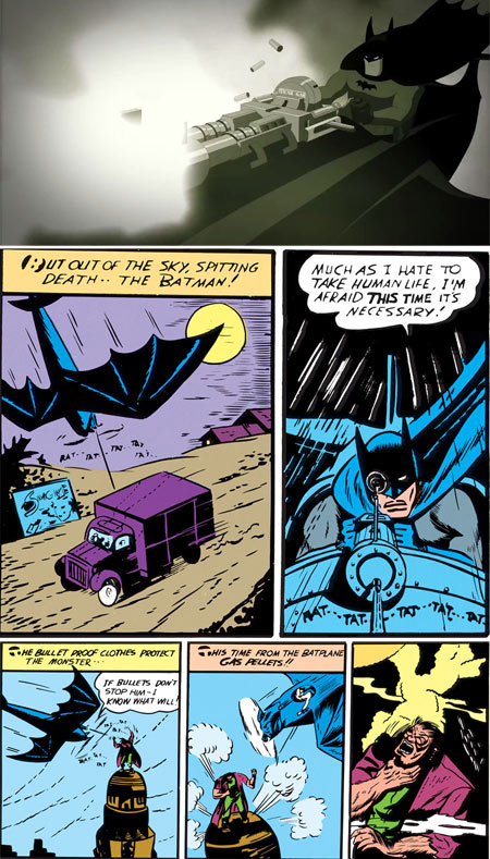 batman-strange-days-75-bruce-timm-kevin-conroy-the-giants-of-hugo-strange-bill-finger-bob-kane
