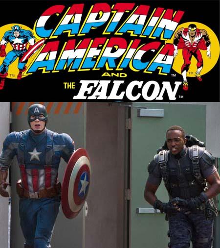 captain-america-2-pics-falcon-cap-lead-image (1)