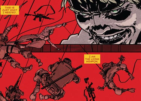 Iron-Fist-The-Living-Weapon-karee-andrews-all-new-marvel-now_ (2)